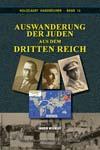 Für mehr Details zu diesem Buch hier klicken