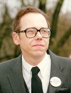 Fred A. Leuchter