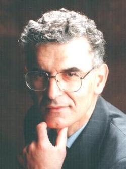 Carlo Mattogno