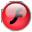 Dateiformat: Flash Video; Klicken zum Anschauen in neuem Fenster; rechts-klick (MAC: Strg-klick), Option 'Link speichern als...', um auf Ihrem Rechner abzuspeichern