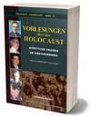 G. Rudolf, 'Vorlesungen über den Holocaust'